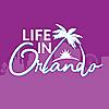 Life In Orlando