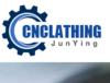 CNCLathing