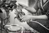 The Tea Chest Blog