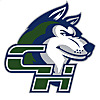 Chino Hills High School