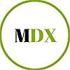 MattressDX