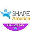 SHAPE America Blog » SEL