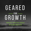 Geared for Growth Property Investing Podcast