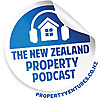 The New Zealand Property Podcast
