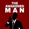 Awakened Masculinity Podcast