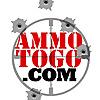 AmmoToGo.com