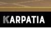 Karpatia Trucks