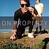 On Property Podcast