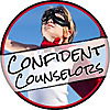 Confident Counselors » Social Emotional Learning