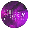 Soul2Path Psychics