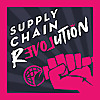 Supply Chain Revolution | Circular Economy