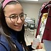 SarahRN