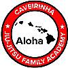 Aloha CJJF Academy
