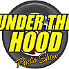 Under The Hood Show | Car Repair Advice Talk Show
