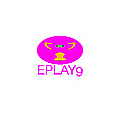 EPLAY9