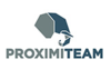 ProximiTeam | Software Development Company