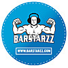 Barstarzz Podcast