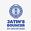 Jatin's Bouncer