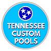 Tennessee Custom Pools
