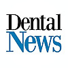 Dental News Pakistan » Coronavirus