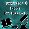 Professor Theo's Mystery Lab