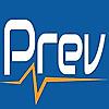 Prevounce Blog