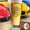 Pints & Polishing | An Auto Detailing Podcast