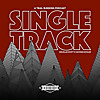 Singletrack with Mathias Eichler and Douglas Scott