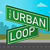 The Urban Loop