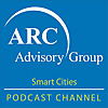 The Smart Cities Podcast