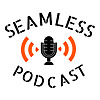 Seamless Podcast with Darin Andersen