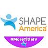 SHAPE America Blog