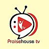 PraiseHouseTV