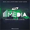 Kstory Media
