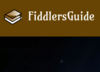 FiddlersGuide