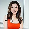 Dr Jennifer Levine