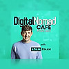 Digital Nomad Cafe Podcast