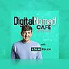 Digital Nomad Cafe Podcast