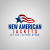 New American Jackets - Blog