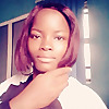 Evanz Okolie