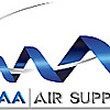AAA Air Support