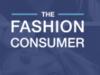 The Fashion Consumer Podcast