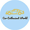 Car Enthusiast World