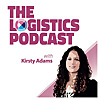 The Logistics Podcast