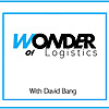 Wonder of Logistics