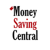Money Saving Central