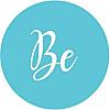 Be Centsational