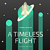 A Timeless Flight
