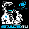 Space4U