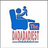 The DadaDADiest